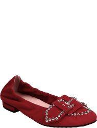 Kennel & Schmenger Women's shoes 91.10350.491
