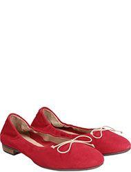 Donna Carolina Women's shoes 39.170.170 -011