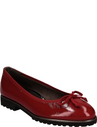 Paul Green Women's shoes 2698-025