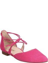 Paul Green womens-shoes 3399-274