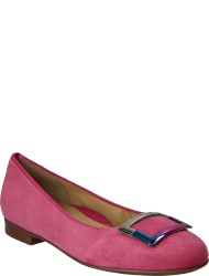 Ara Women's shoes 31332-07
