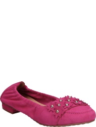 Perlato Women's shoes 11065