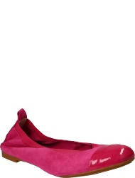 Lüke Schuhe womens-shoes P082 FUXIA