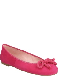 Pretty Ballerinas Women's shoes ANGELIS FUXIA