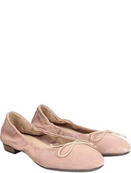 Donna Carolina Women's shoes 39.170.170