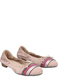 Donna Carolina Women's shoes 39.170.104