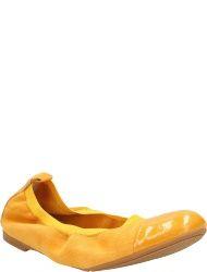 Lüke Schuhe womens-shoes P082 OCRA