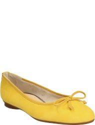 Paul Green womens-shoes 2598-204
