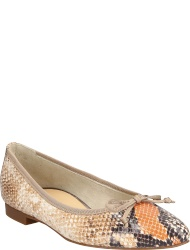 Paul Green Women's shoes 2480-164