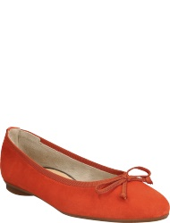 Paul Green Women's shoes 2598-216