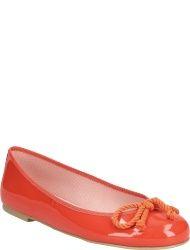 Pretty Ballerinas Women's shoes SHADE MAHA