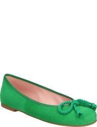 Pretty Ballerinas Women's shoes ANGELIS HANNES