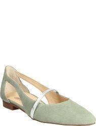 Paul Green womens-shoes 3735-014