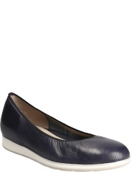 Ara Women's shoes 13392-02