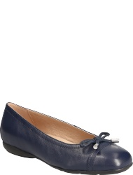 GEOX Women's shoes ANNYTAH