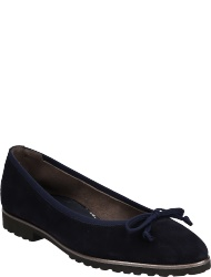Paul Green womens-shoes 2539-075