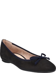 Paul Green Women's shoes 2598-126