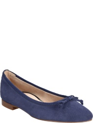 Paul Green Women's shoes 2480-094