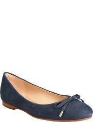 Clarks Women's shoes Grace Lily