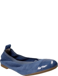 Lüke Schuhe womens-shoes P082 TURCHESE