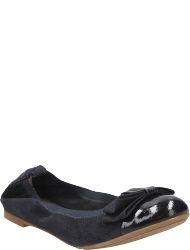 Lüke Schuhe womens-shoes P081 BLU