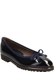 Paul Green Women's shoes 2698-015