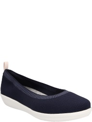 Clarks Women's shoes Ayla Paige