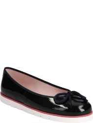 Pretty Ballerinas Women's shoes IPNOTIC MARINO