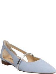 Paul Green womens-shoes 3735-004