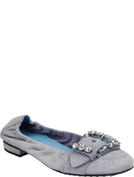 Kennel & Schmenger Women's shoes 91.10040.494
