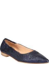 Perlato Women's shoes NOTTE