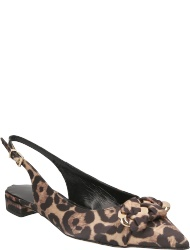 Guglielmo Rotta Women's shoes LEOPARDO