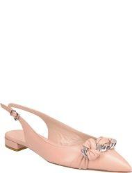 Guglielmo Rotta Women's shoes N CIPRIA