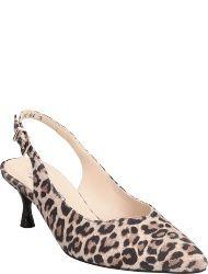 Peter Kaiser Women's shoes CAILEEN