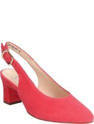 Peter Kaiser Women's shoes LIDIA