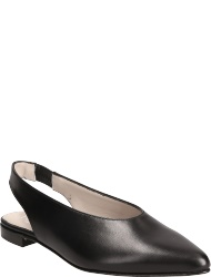 Pertini Women's shoes 15780