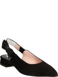 Maripé Women's shoes NERO