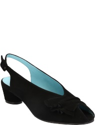 Thierry Rabotin Women's shoes FER Sassa