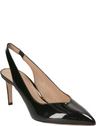 HUGO Women's shoes Hellia Sling P