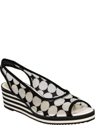Azurée Women's shoes JONC