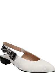 Maripé Women's shoes 28154