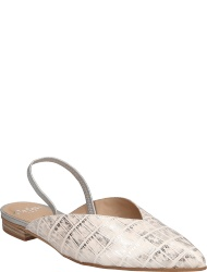 Perlato Women's shoes 10999
