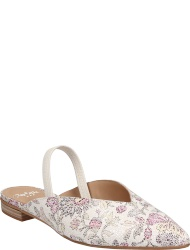 Perlato Women's shoes ROSE
