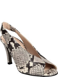 Paul Green Women's shoes 7475-034