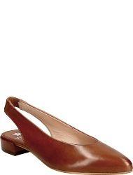Maripé Women's shoes CUMIN