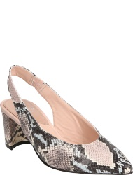 Maripé womens-shoes 28436-5178 ST PITONE DIAMANTE ROSE