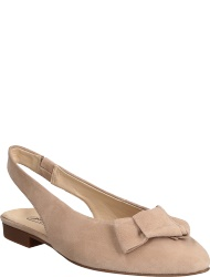 Paul Green Women's shoes 7453-004
