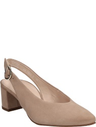 Paul Green womens-shoes 7503-014