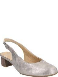 Ara Women's shoes 16619-08