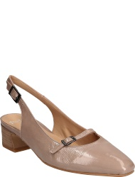 Perlato Women's shoes 10977